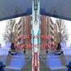 Nürnberg 2025, Kulturhauptstadt, Zukunft, Geschwindigkeit