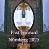Aufbruch, Botschaft, Zukunft, Nürnberg 2025