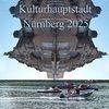 1 milliarde, Neu erfinden, Nürnberg 2025, Oper