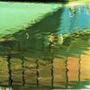 Donau, Licht, Wasser, Spiegelung