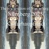 Kulturhauptstadt, Nürnberg 2025, Botschaft, Auferstehung