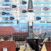 Botschaft, Nürnberg 2025, Vision, Bewerbung