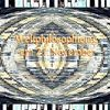 November, Plakatkunst, Weltphilosophie, Tag