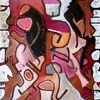 Malerei, 2011