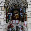 Gebet, Religion, Christentum, Fotografie