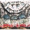 Expressionismus, Geist, Italien, Kuppel