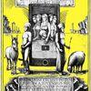 Leben, Realismus, Information, Geschichte