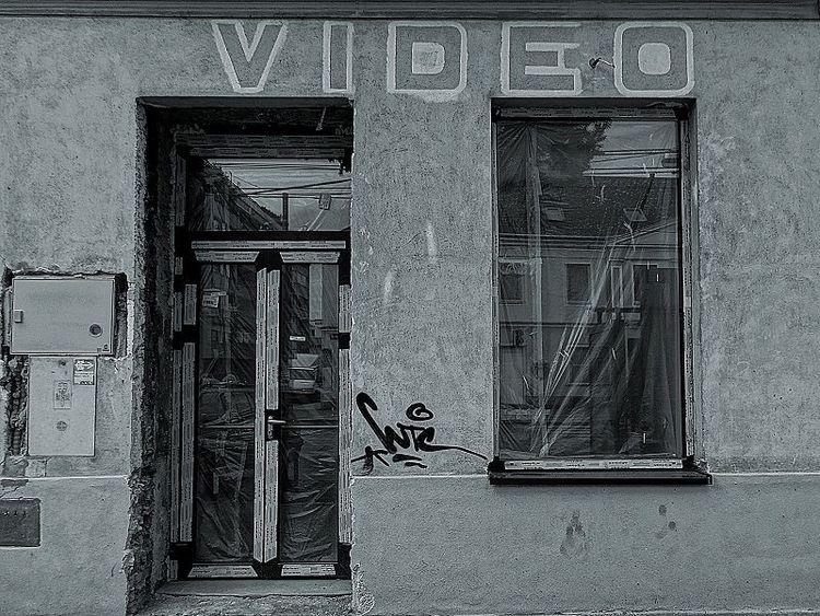 Fotografie, Realismus, Gesellschaft, Konzept, Menschen, Politik