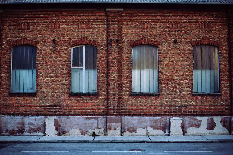 Politik, Realismus, Sozial, Fotografie, Architektur, Menschen
