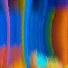 Digitale kunst, Landschaft, Ausdruck, Erlösung