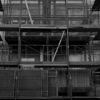 Architektur, Gesellschaft, Politik, Realismus
