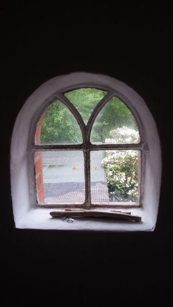 Fenster, Ausblick, Fotografie,