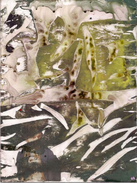 James cook, Glas, Wasserell, Vermessung der welt, Aquarellmalerei, Malerei