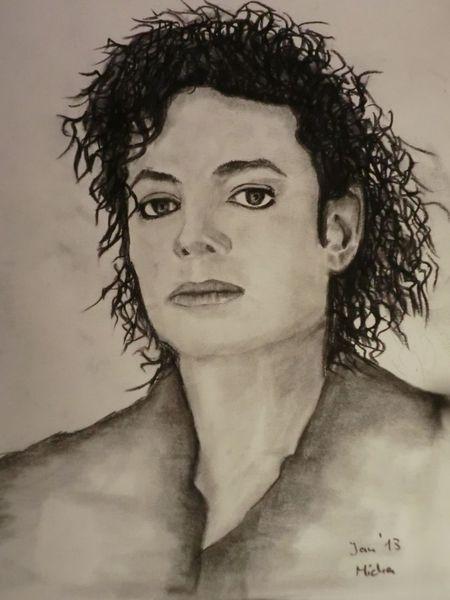 Pastellmalerei, Portrait, Zeichnungen, Portrait pastellkreiden,