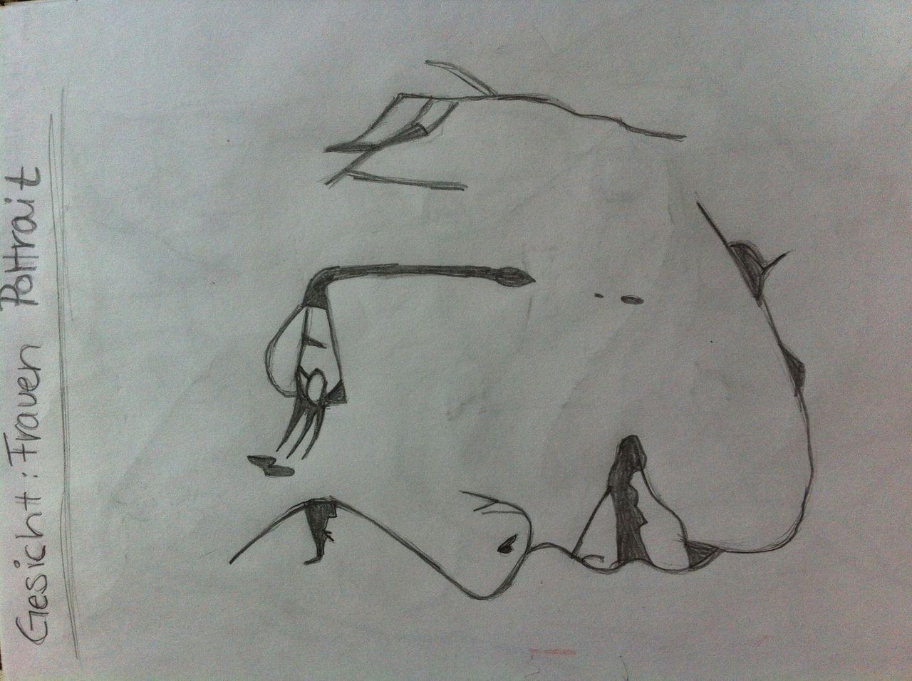 Traurige Bilder Zeichnen Habt Ihr Ideen Was Ich Zeichnen Kann Anime