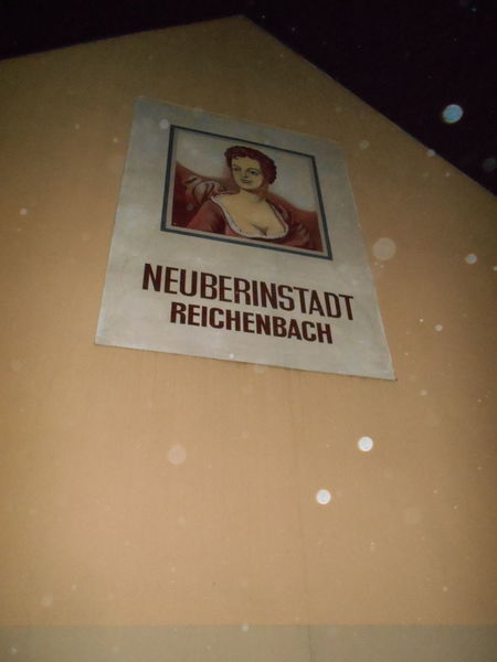 Neuberin, Vogtland, Stadt, 08468, Reichenbach, Fotografie