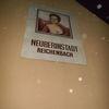 Stadt, 08468, Reichenbach, Neuberin