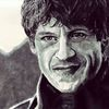 Portrait, Got, Game of thrones, Mann