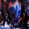Geist, Unwesen, Mythologie, Unterwelt