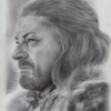 Eddard, Film, Game, Thrones
