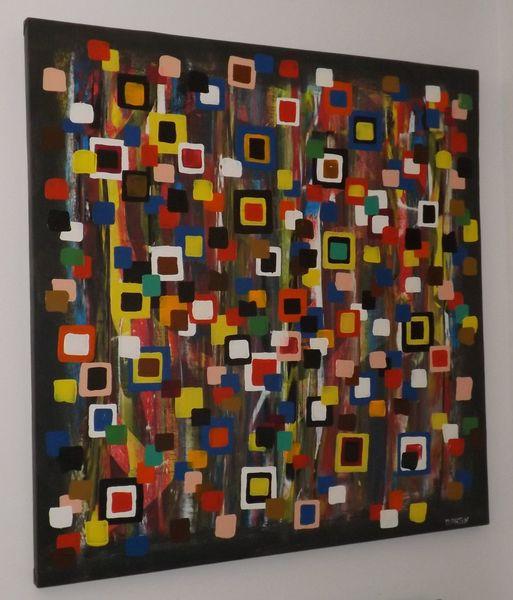 Günstige acrylkunst, Ausstellen in galerien, Kunstausstellungen, Zeitgenössische künstler, Kunst gemälde, Verkauf von kunst