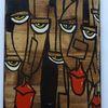 Gemälde online, Ansichtskarten, Maler kunst, Verkauf von kunst