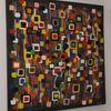 Günstige acrylkunst, Ausstellen in galerien, Kunstausstellungen, Zeitgenössische künstler