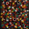 Impressionismus kunst, Abstrakt, Abstrakte malerei, Abstrakter expressionismus