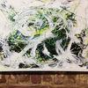 Abstrakt, Malerei, Licht, Zeichnung