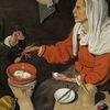 Ölmalerei, Velasquez, Gegenständlich, Figural