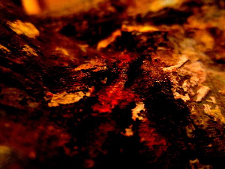 Surreal, Abstrakt, Fotografie,