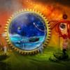 KaWo Little World -