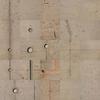 Sandstein, Digital, Fassade, Berlin