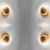 Lichtbad