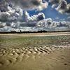 See, Strand, Himmel, Fotografie