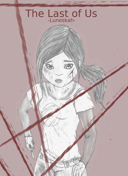 Zeichnungen, Fass