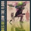 Comic, Beelzebub, Postkarte, Eidechse