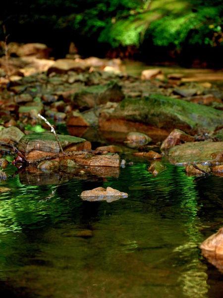 Natur, Wasser, Stein, Fotografie