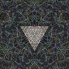 Fantasie, Dreieck, Effekt, Digitale kunst