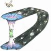 Wurmloch, Ackerwinde, Einstein, Universum