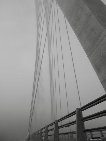 Grau, Schwarz, Weiß, Fotografie