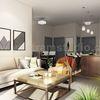 Landschaft, Moderne architektur, Corporate, Interior design