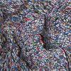 Zeitgenössisch, Recycling, Altpapier, Moderne kunst