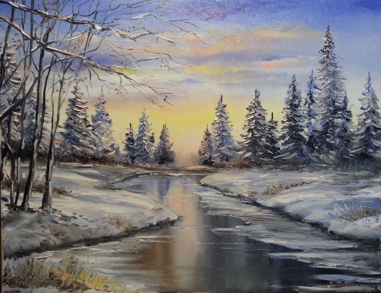 Zeichnung, Malerei, Werkstatt, Malerklasse, Malschule