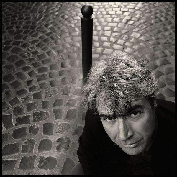 Antonio biasiucci, Augusto de luca, Fotografie