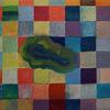Quadrat, Bunt, Farben, Abstrakt