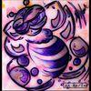 Fantasie, Malerei, Farben