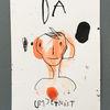 Umjetnost, Da!umjetnost, Yes, Zeichnungen