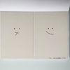 Skizzenbuch, Zeichnung, Skizze, Zeichnungen