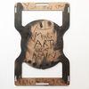 Yes, Kunsthandwerk,